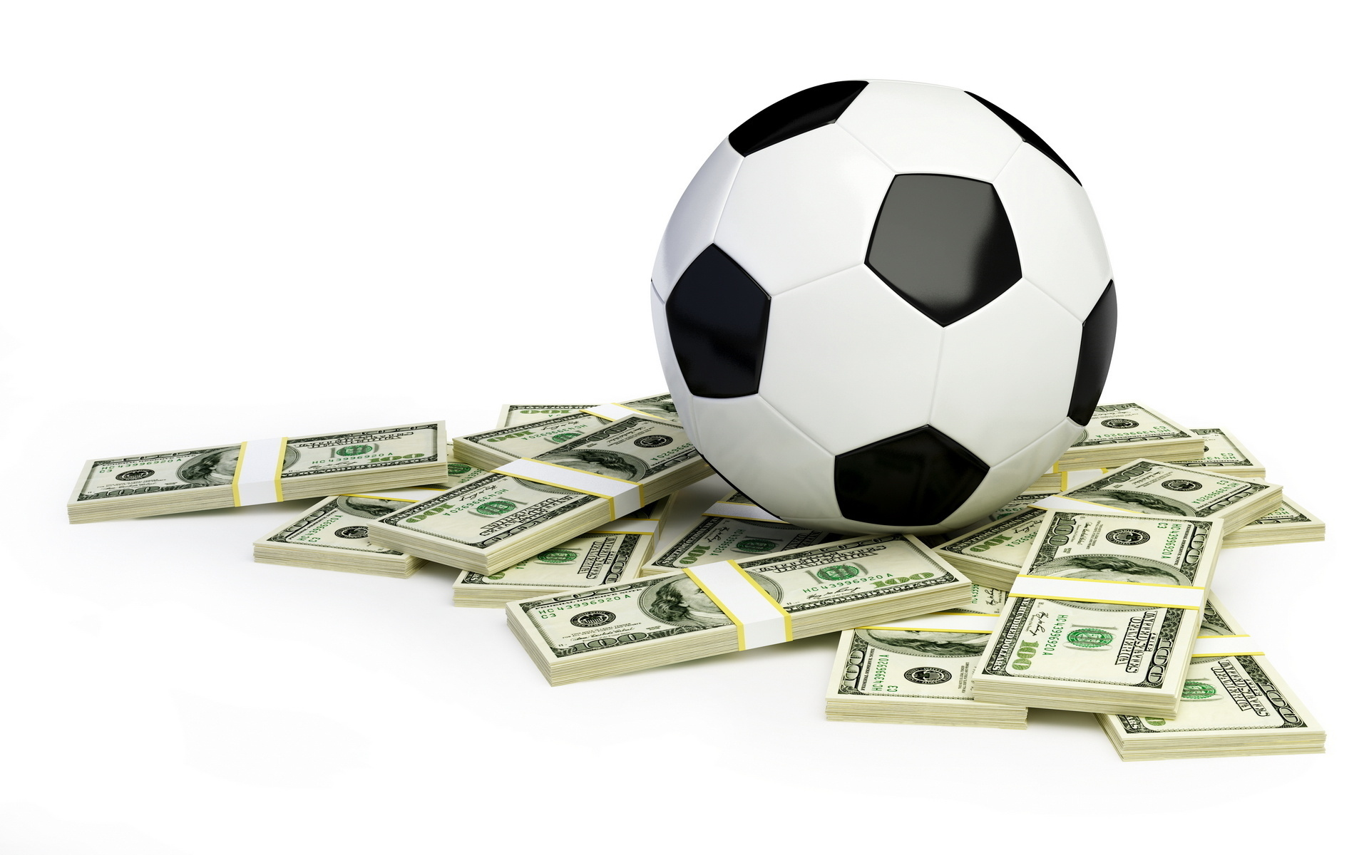 Football Betting Guide  How to always win