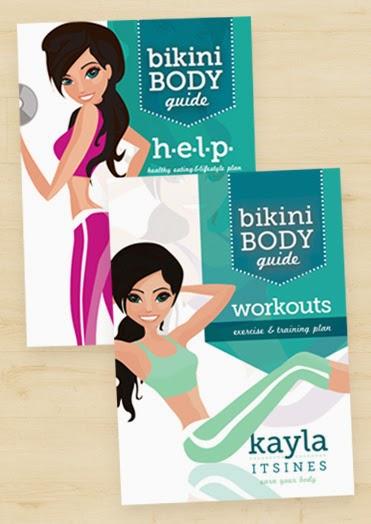 Kayla itsines bikini body guide ebook 10 20 h e l p kayla itsines bikini body guide ebook 10 20 h e l p nutrition guide workout plan fandeluxe Image collections