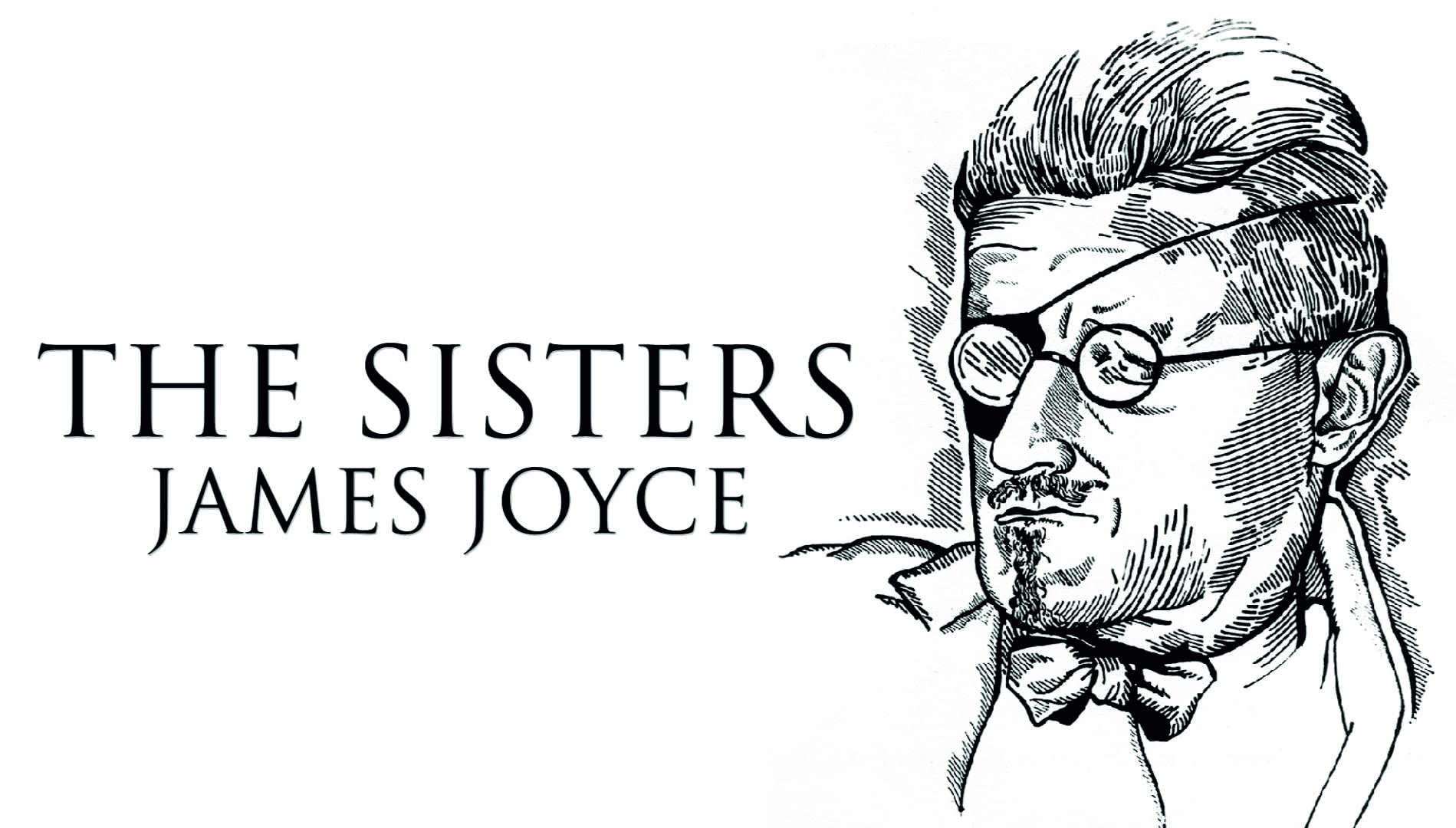 an examination of the novel dubliners by james joyce By james joyce - an examination of eveline in escape in dubliners - escape in dubliners in the novel dubliners, james joyce uses fictional stories to.