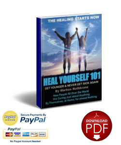 Us199 heal yourself 101 never get sick again ebook us199 heal yourself 101 never get sick again ebook fandeluxe Choice Image