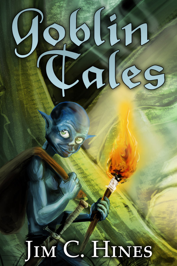Selling ebooks directly and 10 discount coupon goblin tales 299 fandeluxe Image collections