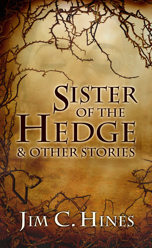 Selling ebooks directly and 10 discount coupon sister of the hedge and other stories fandeluxe Gallery