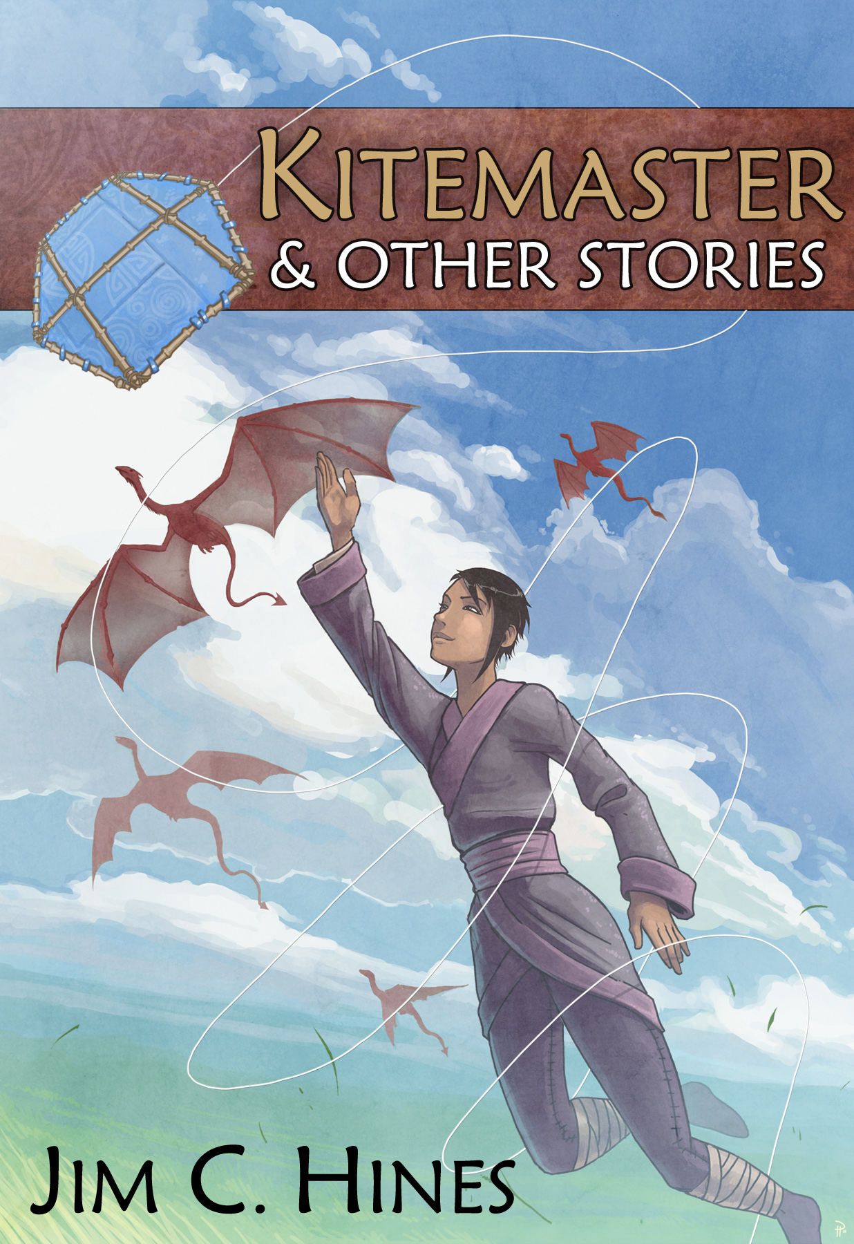 Selling ebooks directly and 10 discount coupon kitemaster and other stories fandeluxe Image collections