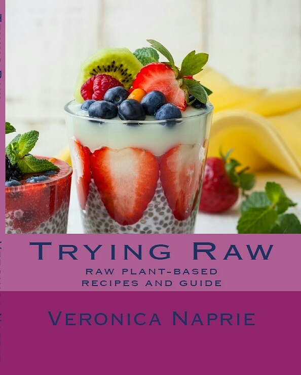 Try raw flexible raw vegan recipes for beginners pdf file forumfinder Gallery